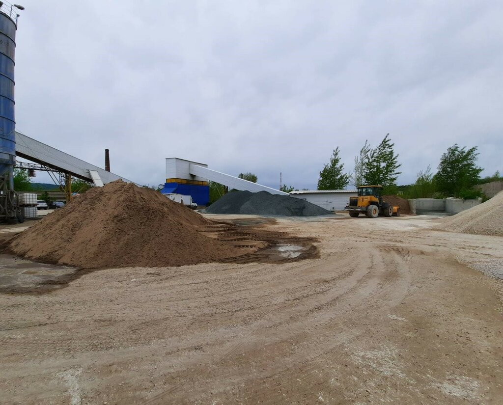 Стройгрупп бетон 24 куба бетона
