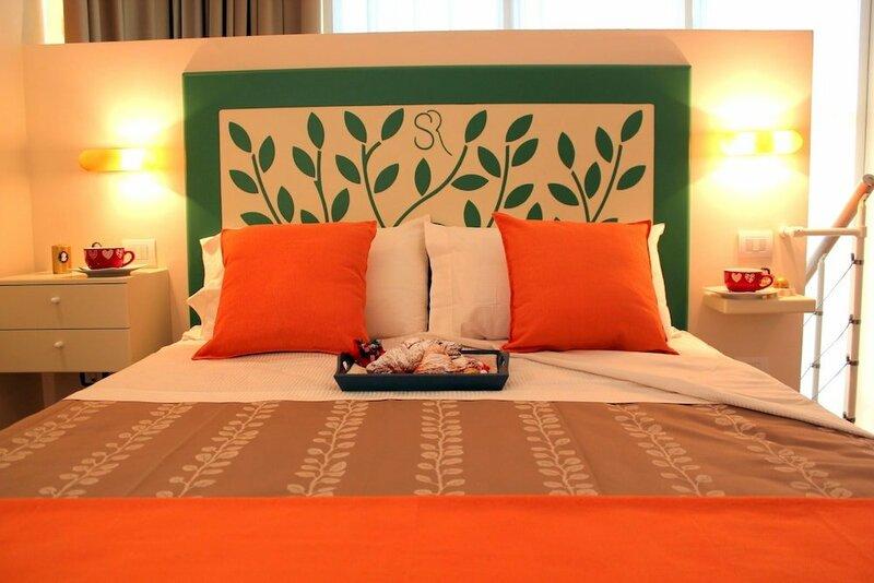 Summa Resort