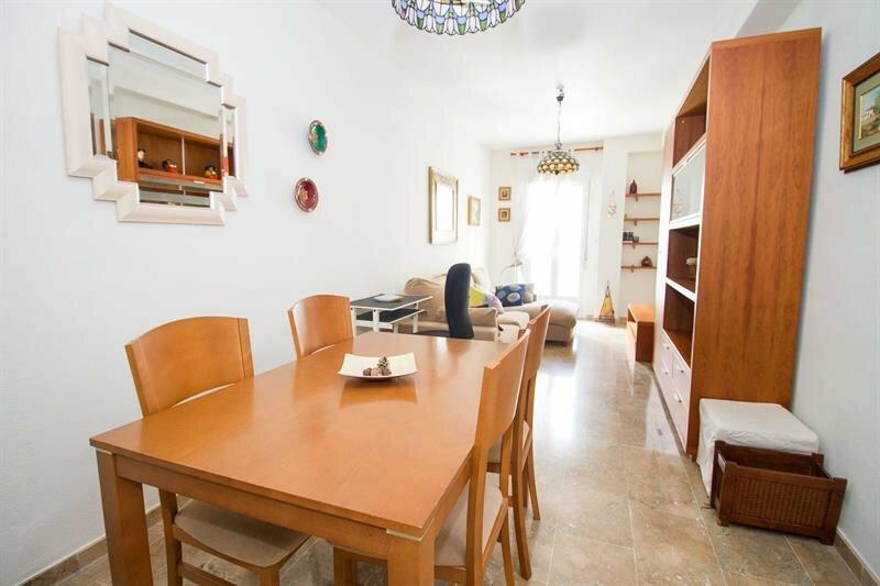 Cool Apartment Carrera De Capuchinos by La Recepcion
