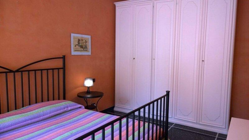 Rapallo Mare 1