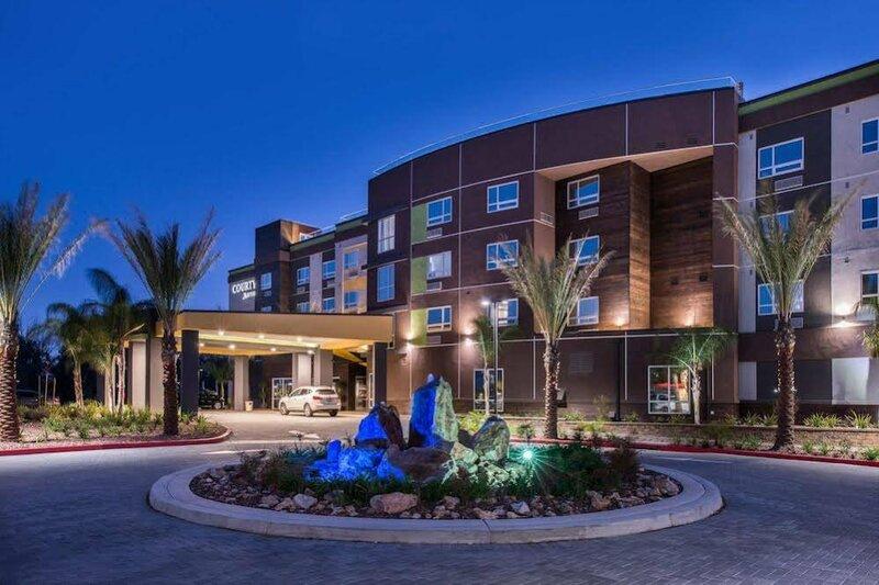 Residence Inn by Marriott Temecula Murrieta