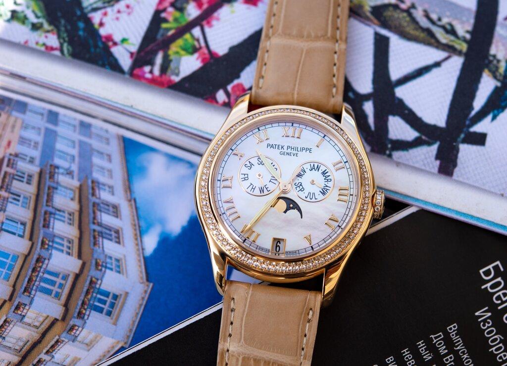 В работы часы купить ломбард вашерон продам константин часы