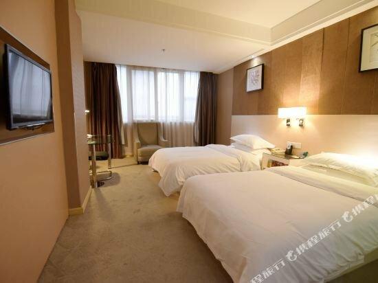 Yilai Hotel