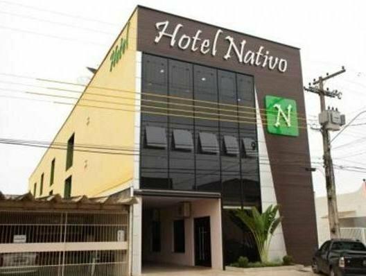Nativo Hotel