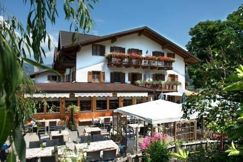 Gasthof Zum Schlern