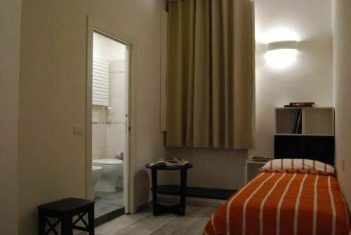 Guest House Zefiro