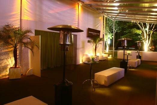 Fazenda Hipica Atibaia Hotel