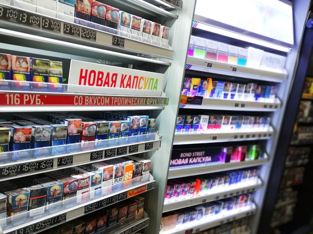 Магазины табачные изделия жидкость для электронных сигарет купить в москве свое место