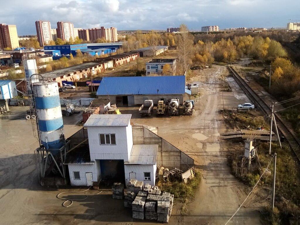 Завод в дмитрове бетона пресс гидравлический для испытаний бетона купить