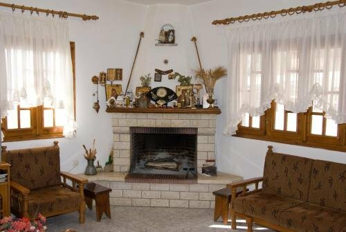 Guesthouse Arsenis