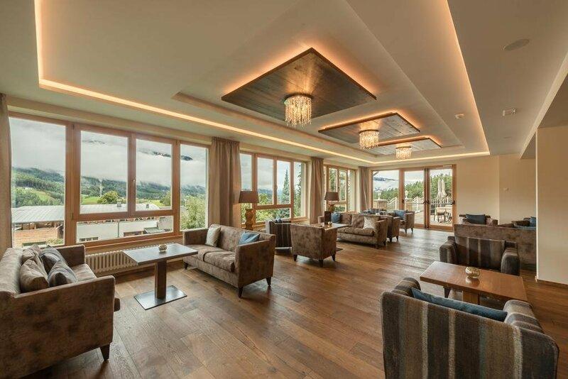 Hotel Waldhof