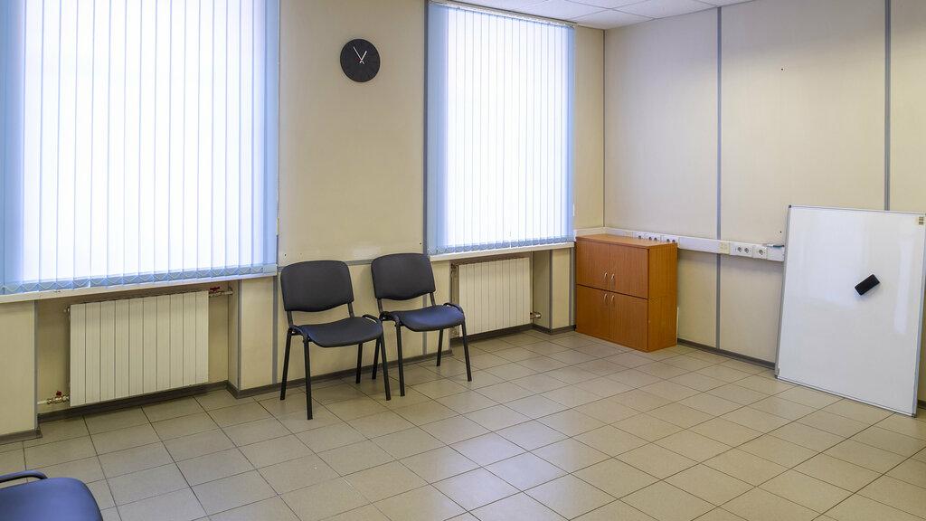 Готлиб наркология стерлитамак наркологические клиники