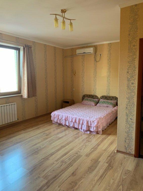 Guest House Mechta