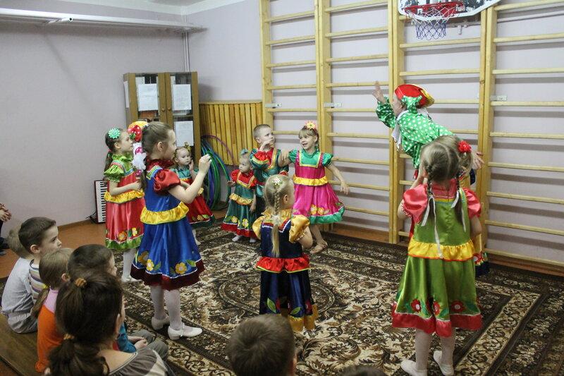 Областное государственное бюджетное учреждение здравоохранения Смоленский детский санаторий Мать и дитя