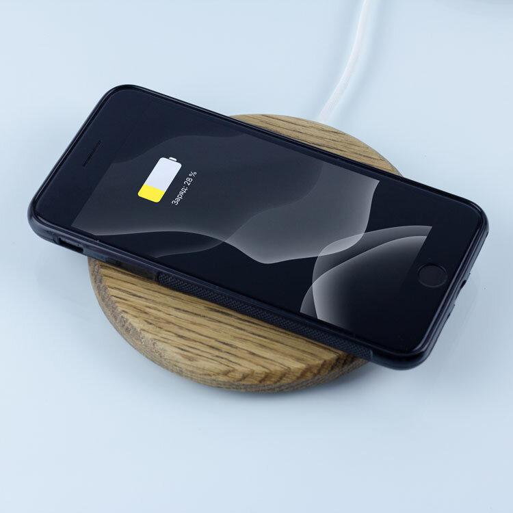 товары для мобильных телефонов — IWoody — Москва, фото №2