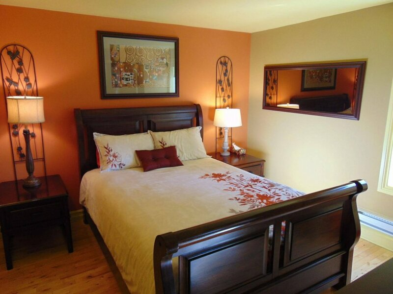 Downtown Executive Suites - Queens Road