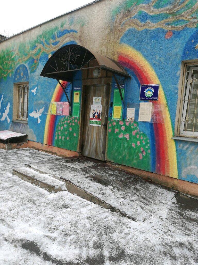 Клуб сфера москва адрес ночные клубы санкт петербурга ретро