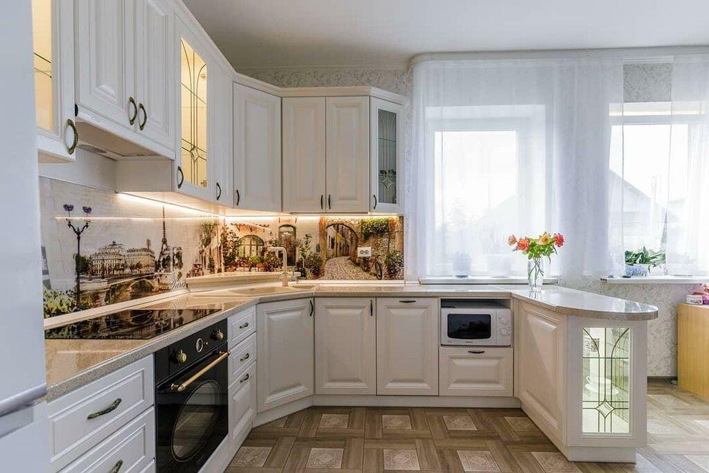 мебель для кухни — Минские кухни — Минск, фото №1