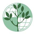 Логотип Ставропольская краевая клиническая больница