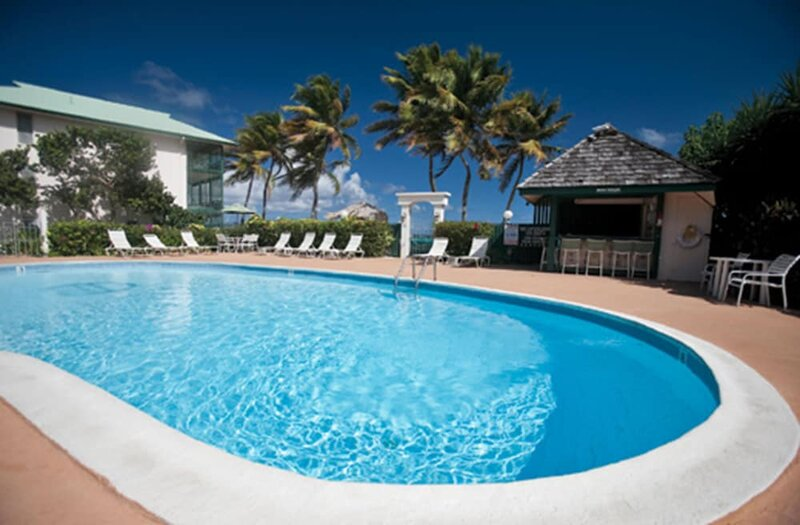 Colony Cove Beach Resort by Antilles Resorts