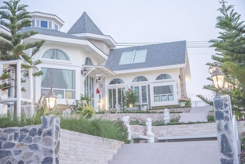 Prim's Cottage