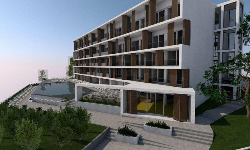 Element Design Hotel