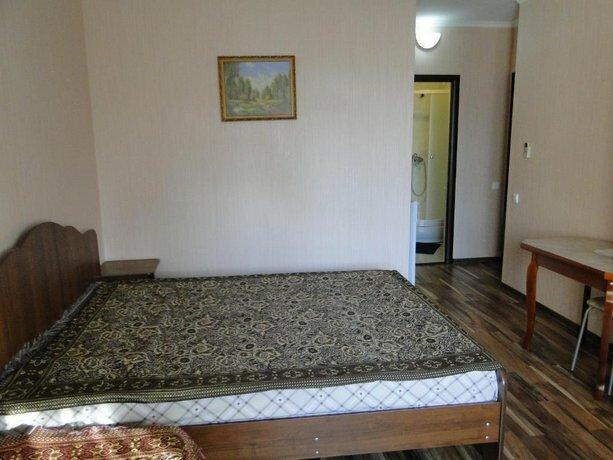 Guest House Nikita Gelendzhik