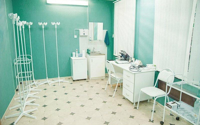 Наркологическая клиника москва похмельная служба соматовегетативных расстройств при абстинентном синдроме