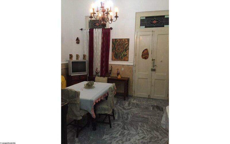 Гостевой Дом Casa ivan