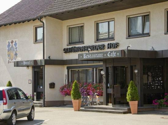 Schoenenberger Hof