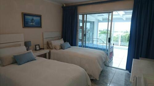 Riversea Guesthouse