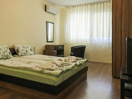 Guest House Momchil
