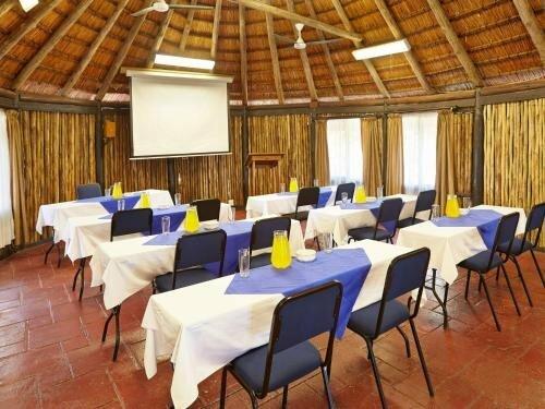 House 53 Sodwana Bay Lodge