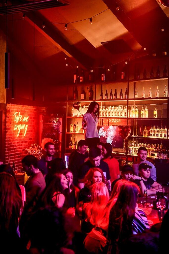 Москва клуб не бар клуб петрович москва адрес
