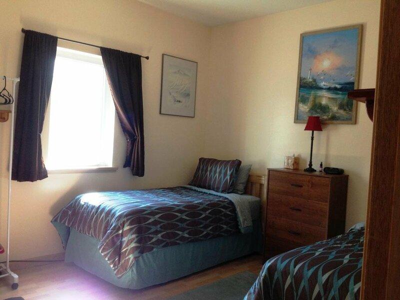 Aura Borealis Bed And Breakfast