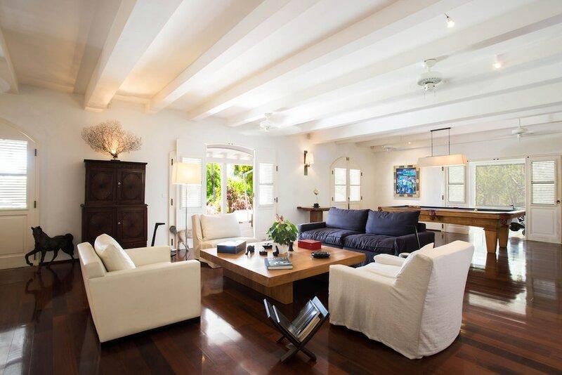 Dream Villa Sbh Manoir de Lurin