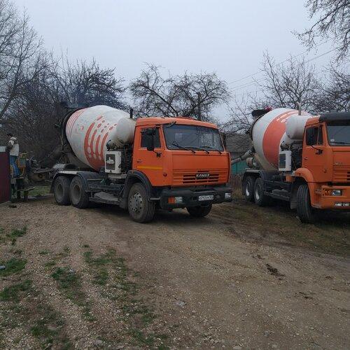 Бетон купить на кмв бетон в ясногорске купить