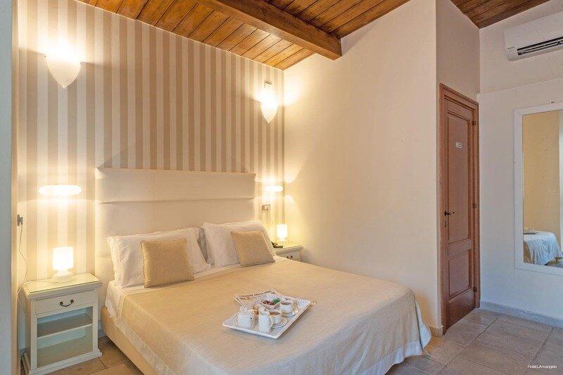 Hotel L'Arcangelo