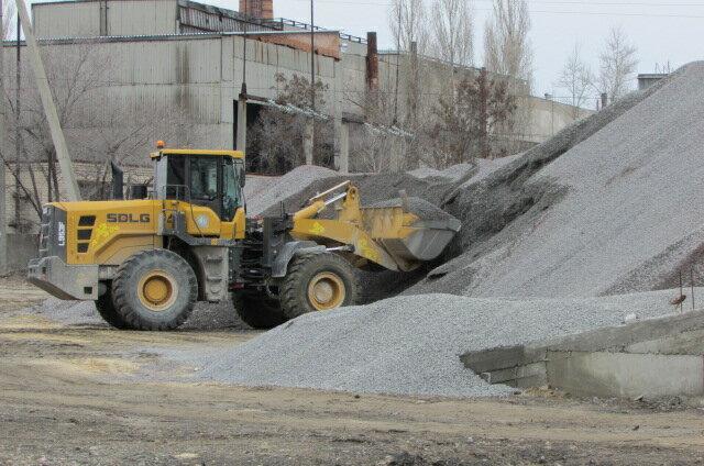 всеволожск бетон