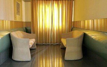 Hotel del Sole - Aversa