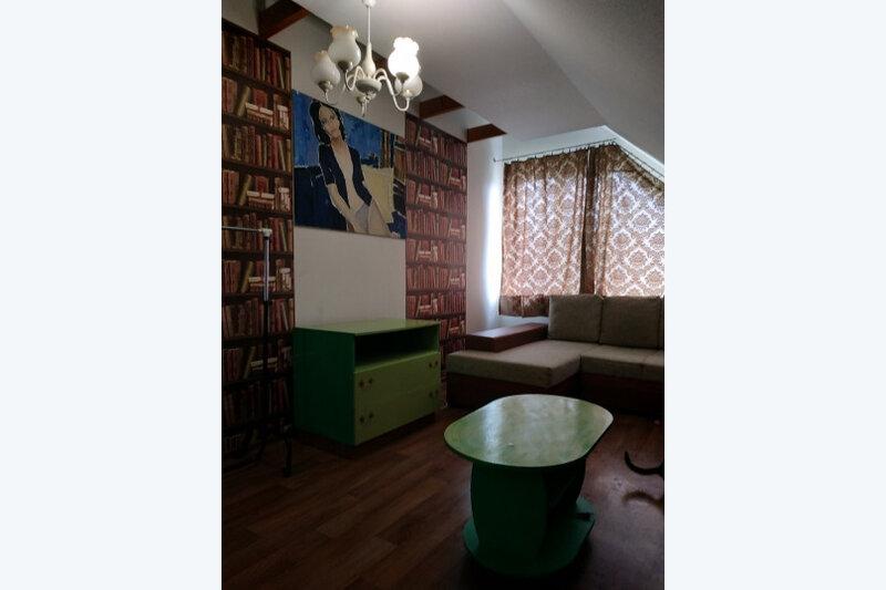 Гостиница на Урицкого 4