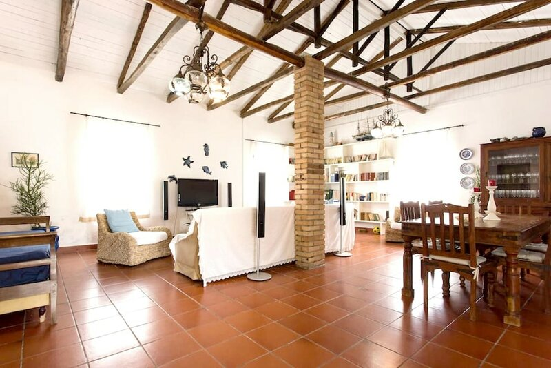 Villa With 3 Bedrooms in Reggio Calabria With Wonderful sea View Private Pool Enclosed Garden - 1