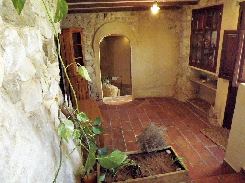 Altea Suite Vault