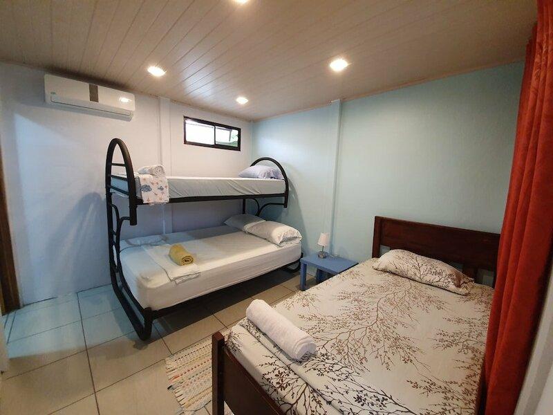 Hotel Tucan - Hostel