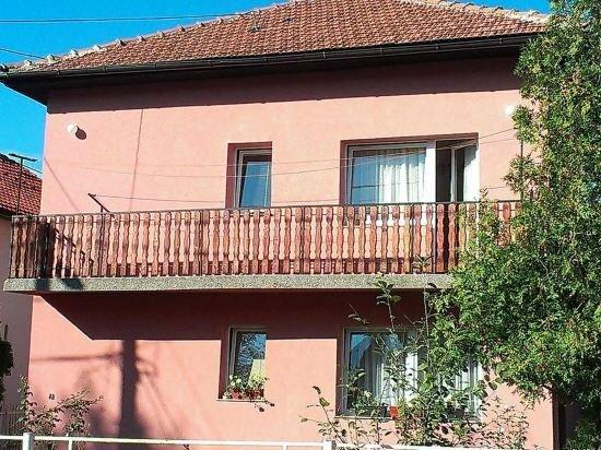 Guest House Bosnian House