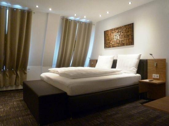 Hotel Saline 3-Sterne Superior