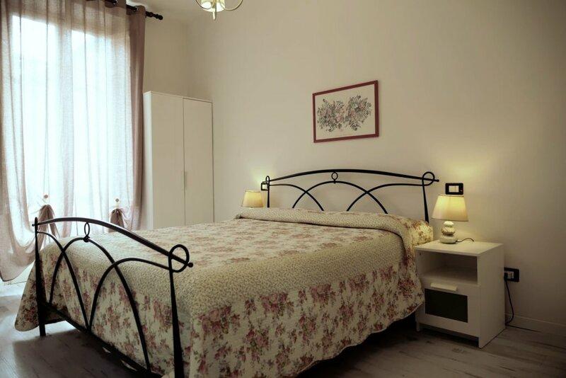 Hotel Albachiara