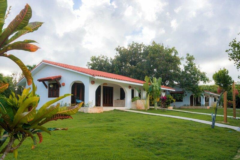 Selectum Hacienda