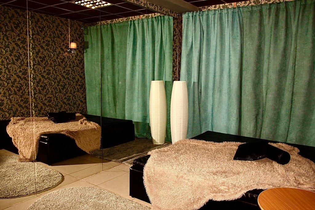 Мужской клуб холостяк красноярск клуб транса в москве адрес