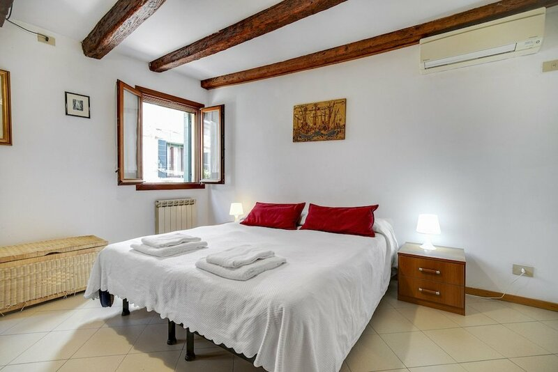 Bed & Breakfast Giardini